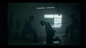 Lay Away- Loy decides to cut Gaetano loose- Fargo, FX