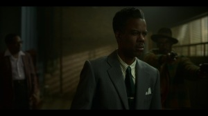 Lay Away- Loy learns from Josto that Satchel is apparently dead- Fargo, FX