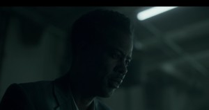 Lay Away- Loy tells Gaetano that he is free to go- Fargo, FX