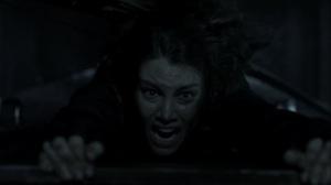 Acheron Part I- Maggie pleads for Negan to help her- AMC, The Walking Dead