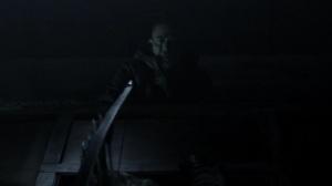Acheron Part I- Negan refuses to help Maggie- AMC, The Walking Dead