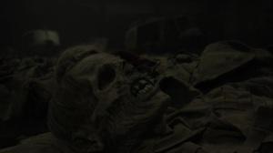 Acheron Part I- Resting walkers- AMC, The Walking Dead