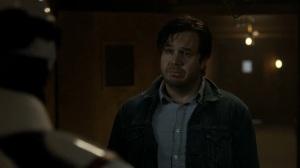 Acheron Part II- Eugene asks for his friends- AMC, The Walking Dead