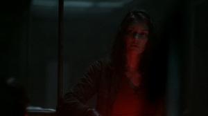 Acheron Part II- Maggie tells a story- AMC, The Walking Dead